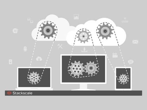 what's oversubscription on cloud computing