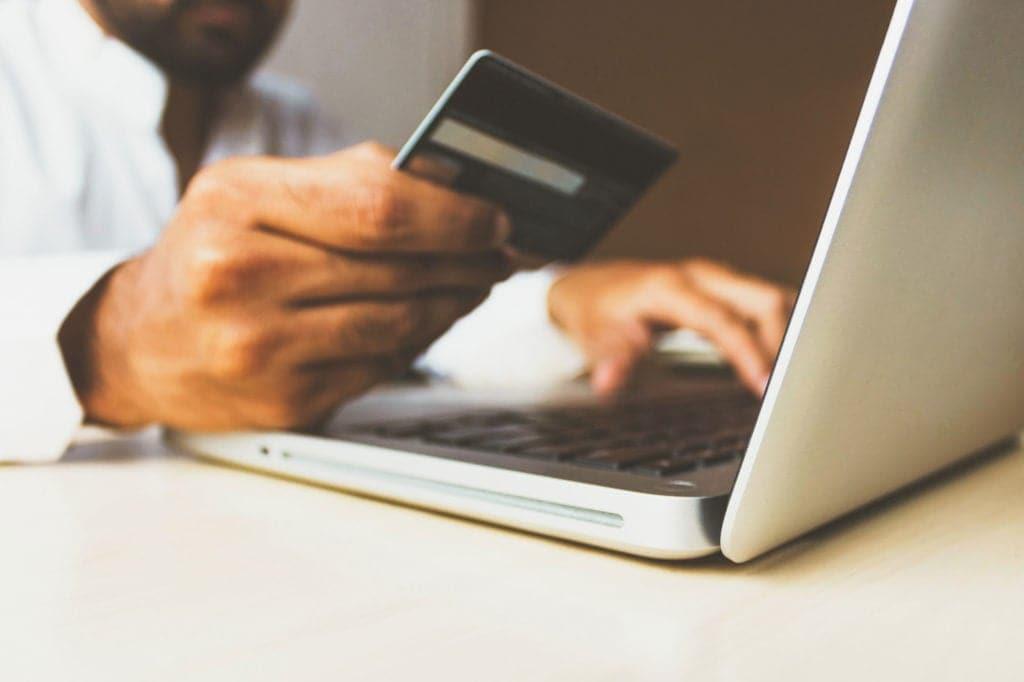 Soluciones cloud para comercio electrónico