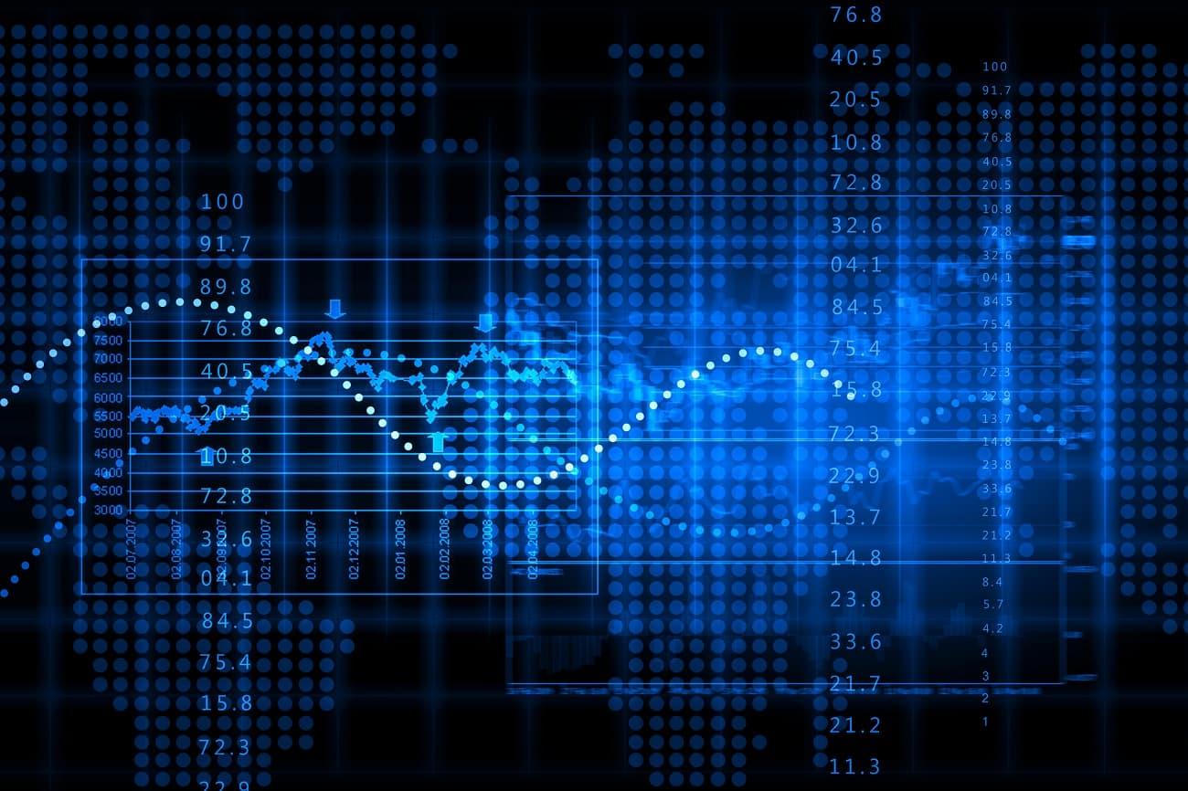 Optimización de consultas SQL para mejorar la velocidad de carga web