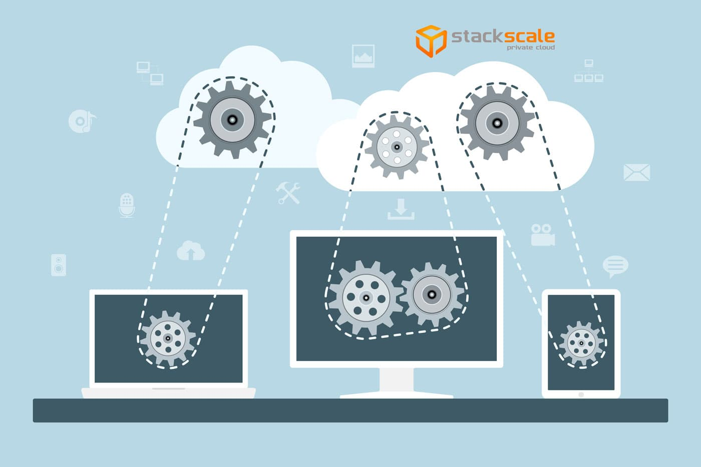 cloud-computing-stackscale-que-es-la-sobresuscripcion