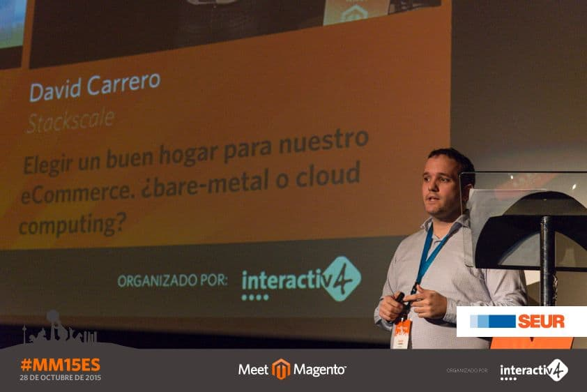 david-carrero-en-meet-magento-2015