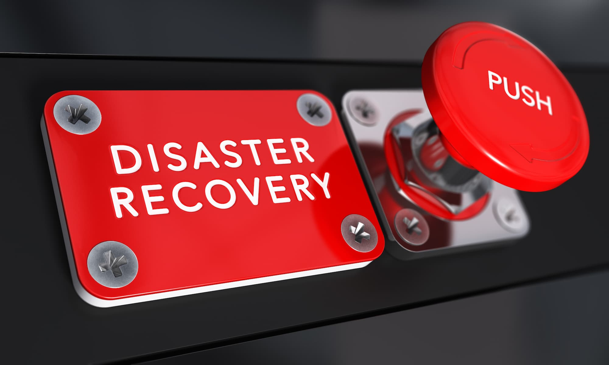 disaster-recovery-stackscale-zerto