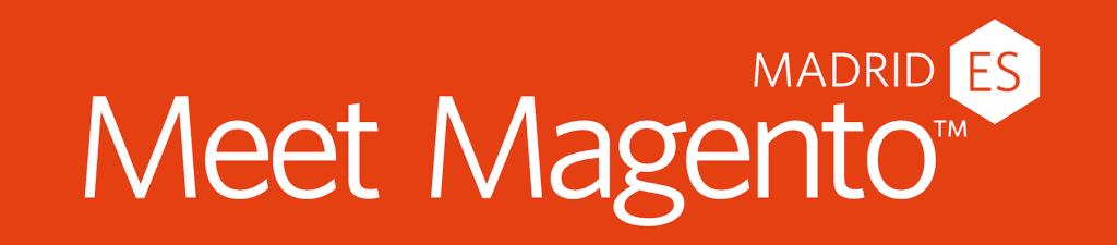 Meet Magento Madrid 2017