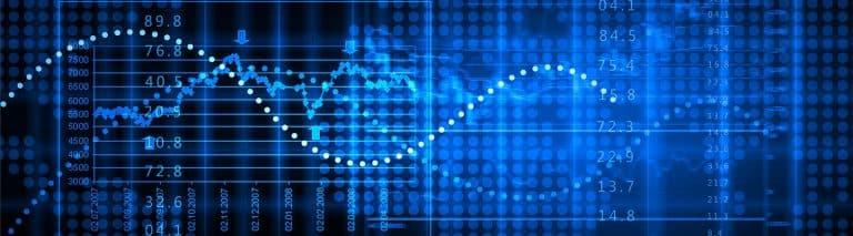 Gráfico de datos MySQL