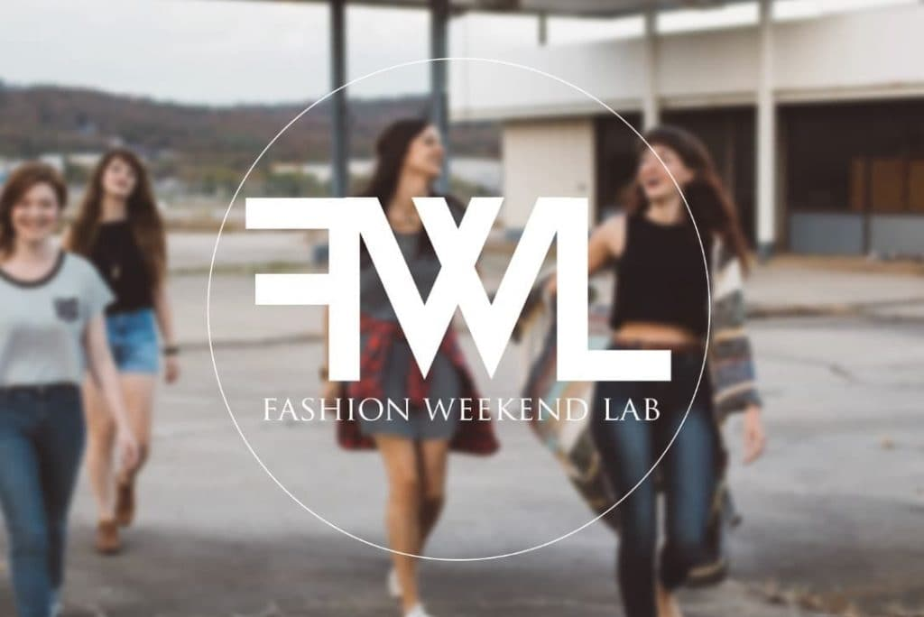 Stackscale colabora con el Fashion Weekend Lab 2016