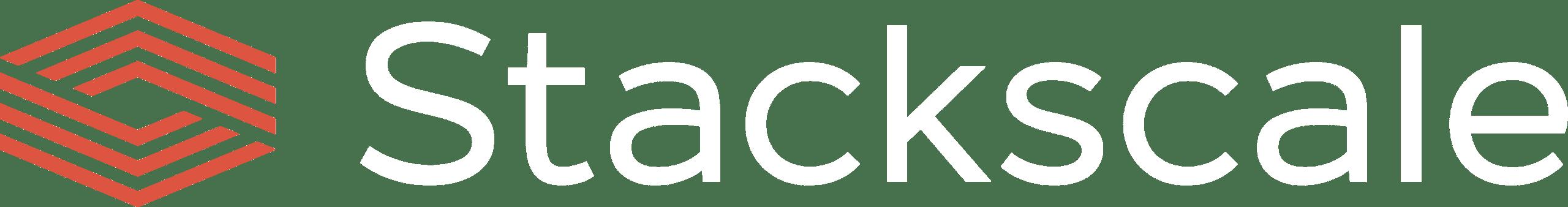 Stackscale logo