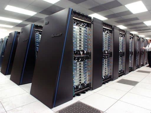 Linux es el OS líder en supercomputación en el mundo
