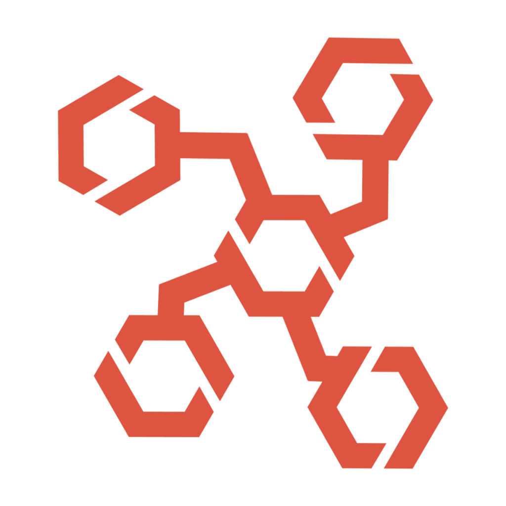 Icono de conectividad de Stackscale