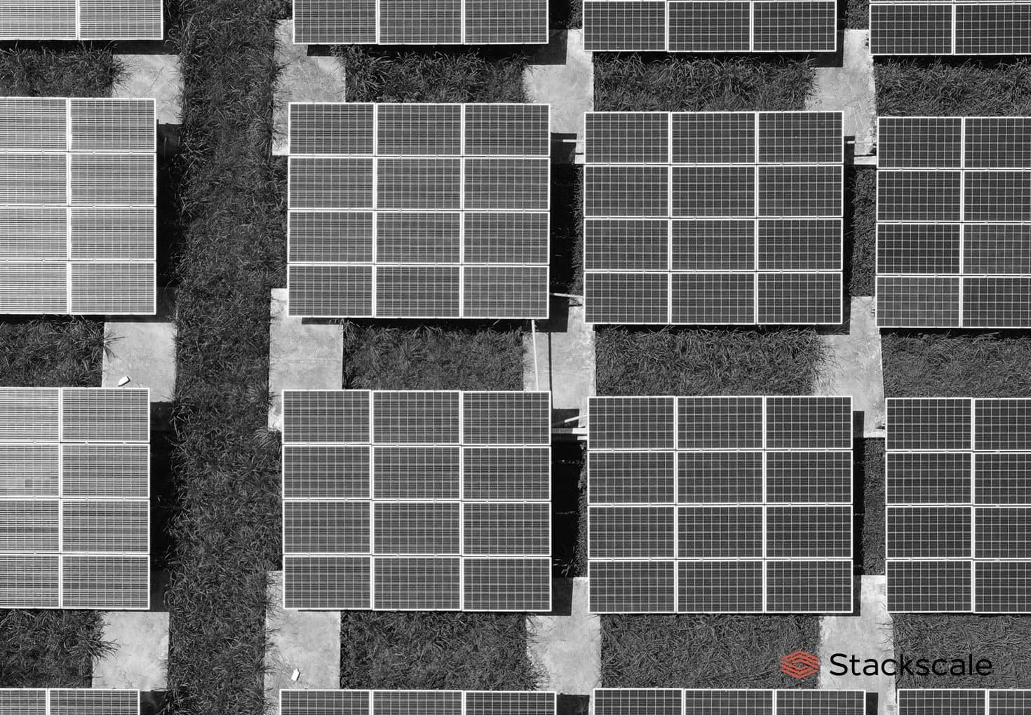 Energy efficiency measures in data centers