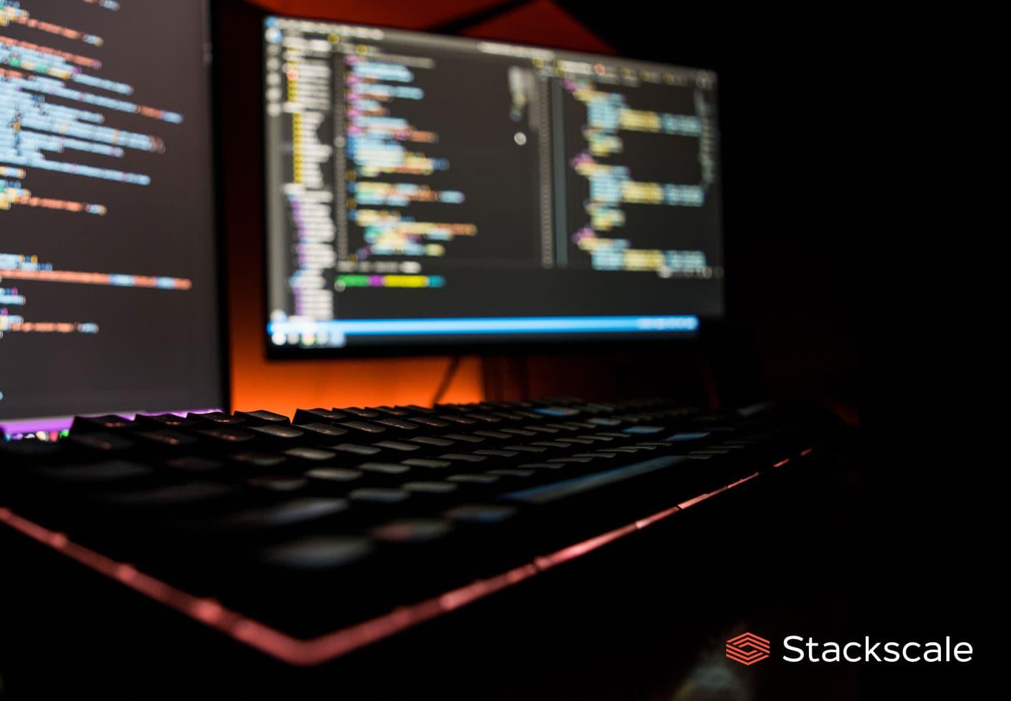Top 10 programming languages 2020