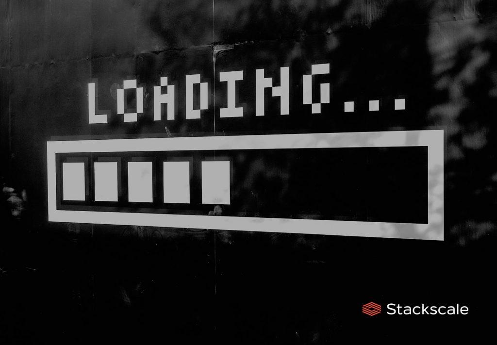 Mejorar la velocidad de carga de una web lenta