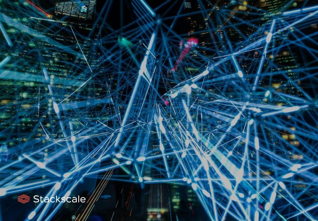 Red WAN definida por software, un enfoque de conectividad de red orientado al cloud