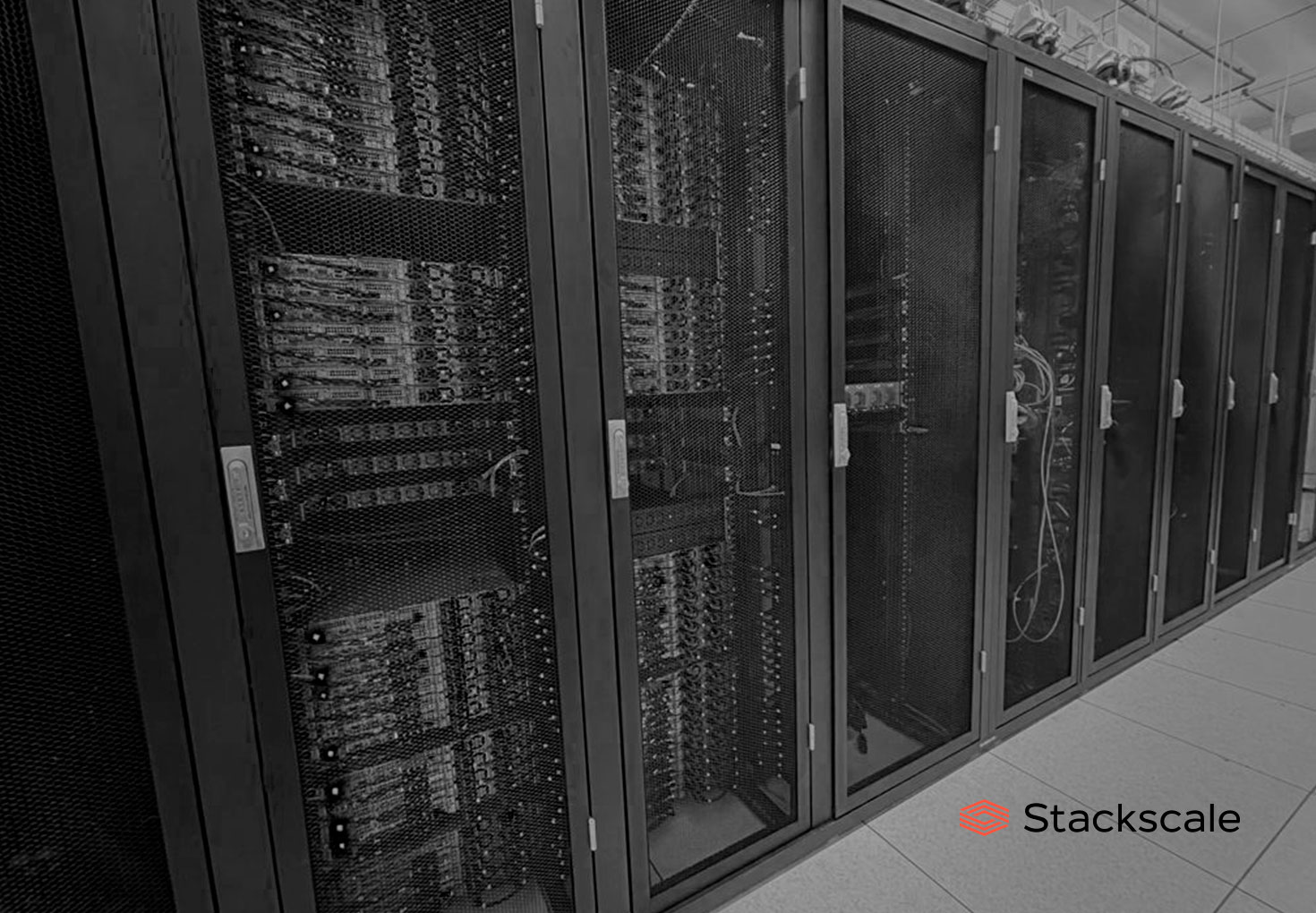 what's a data center or Internet datacenter