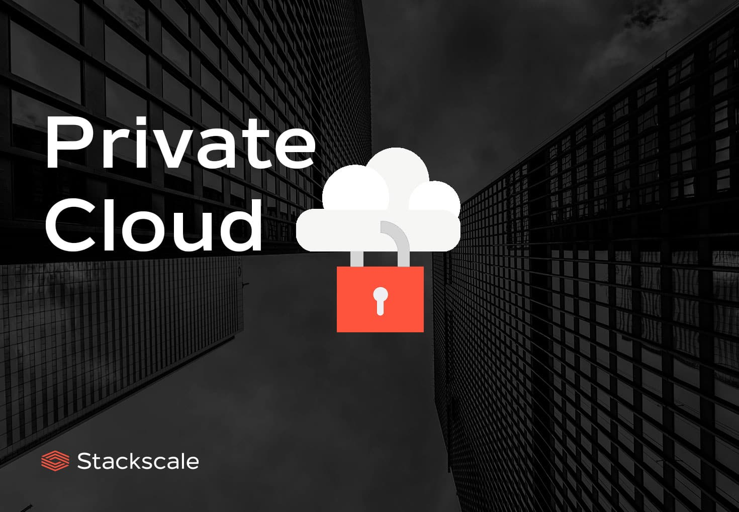 What is a Private Cloud