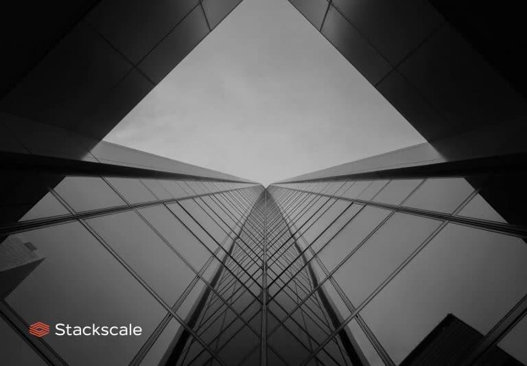 Continuidad de negocio en data centers durante situaciones de crisis