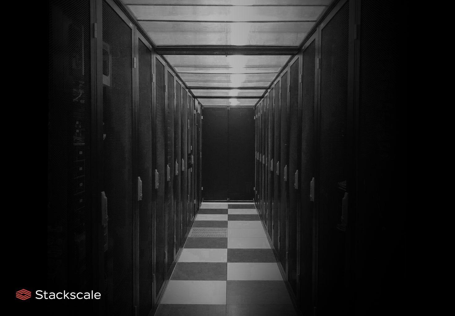 Stackscale cloud provider opens new data centers