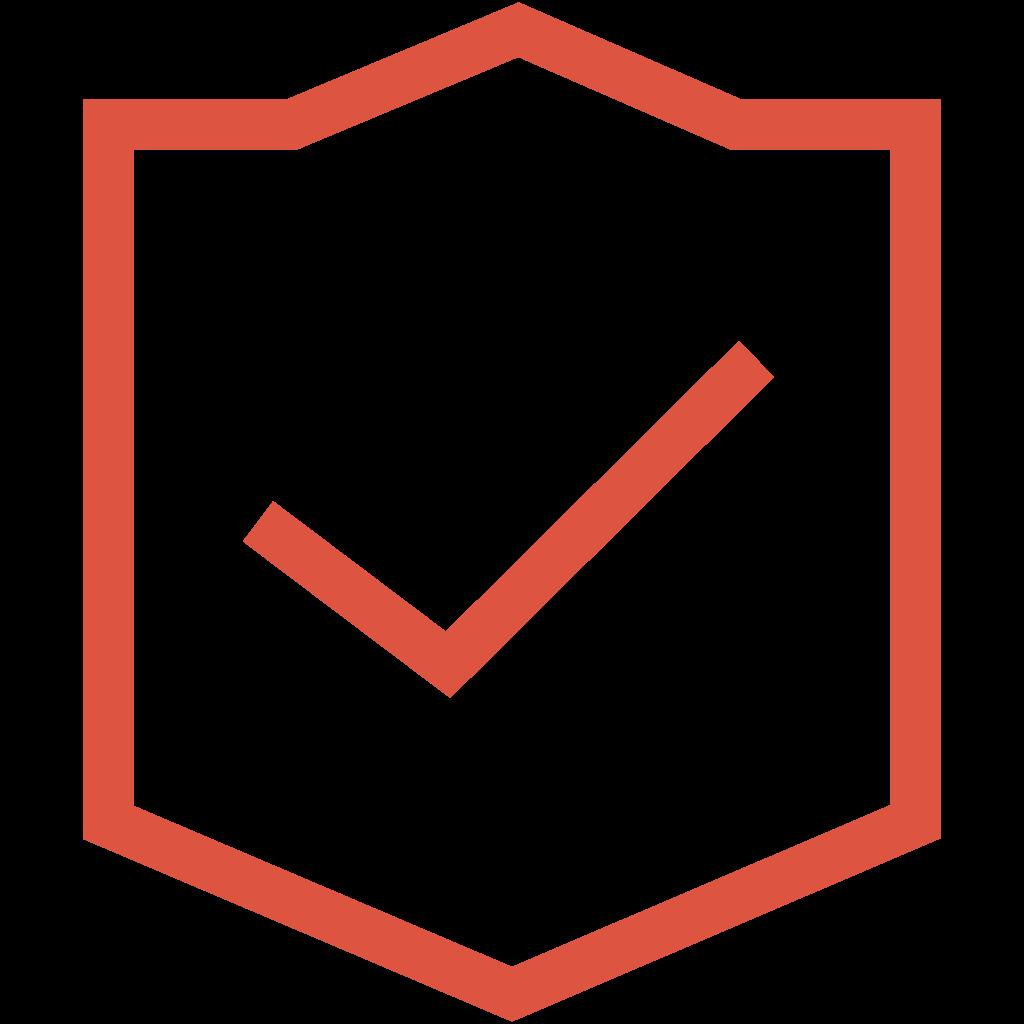 Stackscale's Anti-DDoS icon