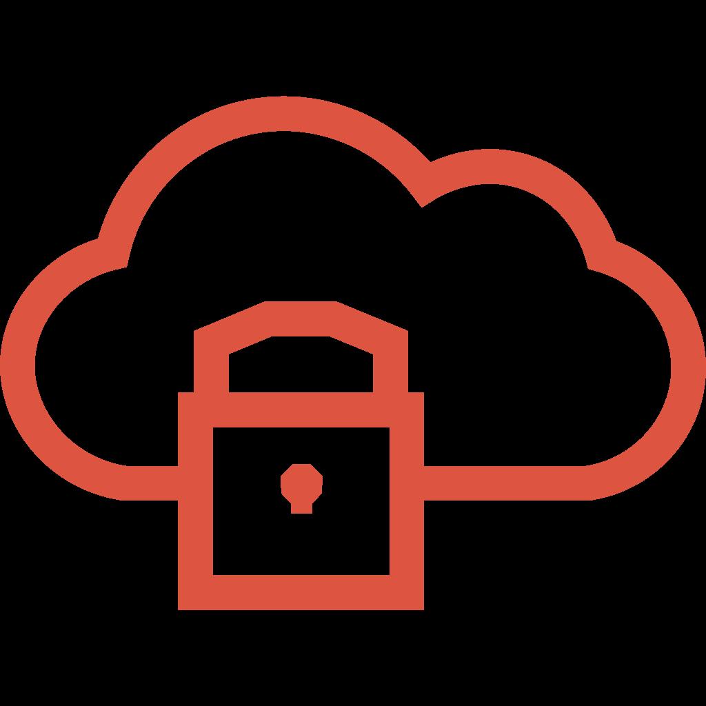 Stackscale's Private Cloud icon