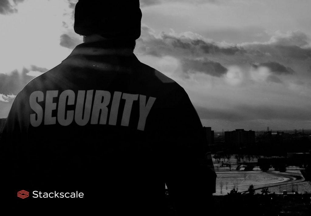 Centro de Operaciones de Seguridad (SOC)