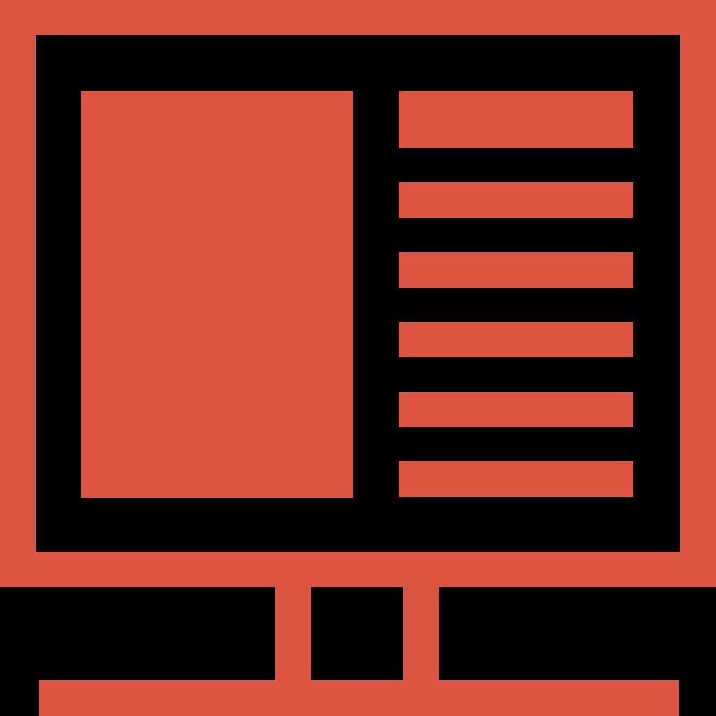 Icono de sitio web de Stackscale¡