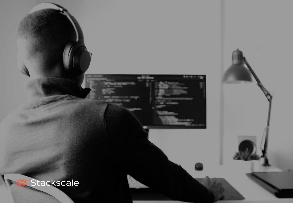 Ranking programming languages 2021