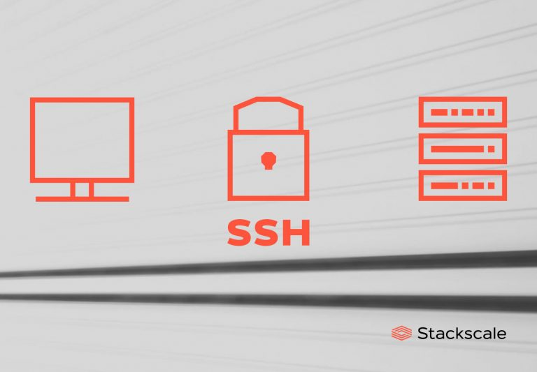 Protocolo SSH Secure Shell